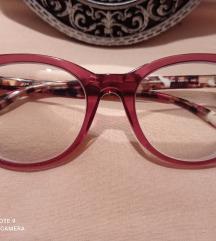 Guess dioptr.naočale(-5.5,-6)