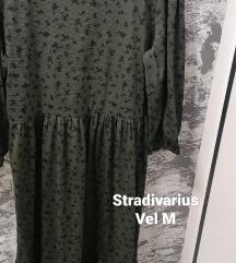Haljina iz stradivariusa