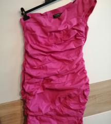 nova roza svečana haljna