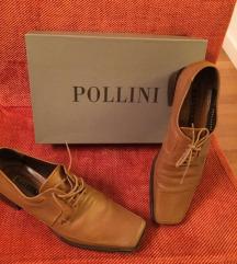 POLLINI- cipele, 38,5 broj