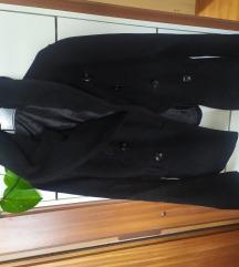 Zimski kratki kaput vel S/M