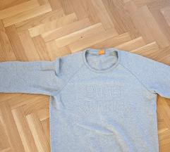 Hugo Boss pulover