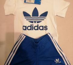 Adidas baby kompletic