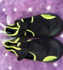 NOVE Cat&Jack neopren sandale,  27