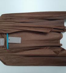 Orsay jaknica vel.36/38 s etiketom