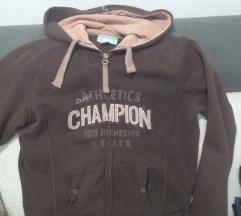 Duks Champion