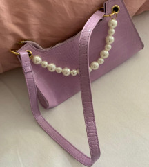 nova nenošena torbica Asos