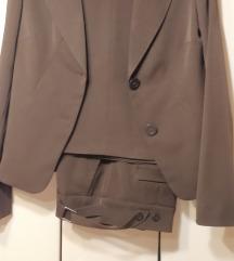 Odijelo Xnation 40