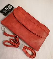 Novcanik torbica