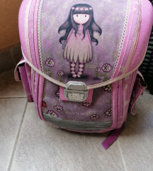 Školska torba Georgeus