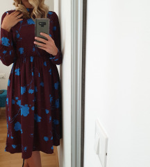 Haljina Vero Moda