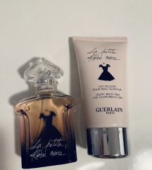 🌺Guerlain parfem + losion za tijelo 🌺
