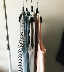 LOT košulje
