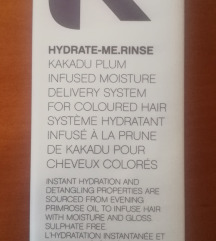 Kevin Murphy Hydrate 1l