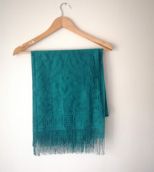 Novi šal/marama iz Turske