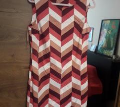 Nova Esprit haljina