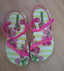 Ipanema sandalice