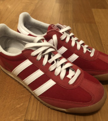 Adidas Dragon zenske tenisice, kao nove