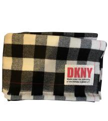 Original DKNY šal/pončo