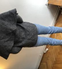 ESPRIT cardigan/pulover