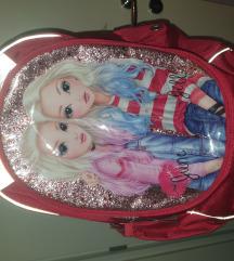 Top model školska torba 40x30x20 velika