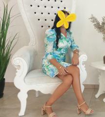 mango haljina 36
