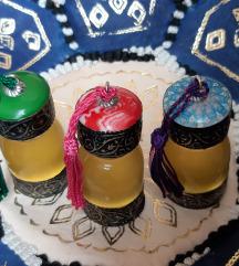 Special edition: Marokanski serum za kosu