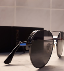 SNIŽENO!Police sunčane naočale