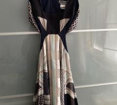 Sportmax haljina