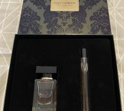 Dolce Gabbana The only one  30ml