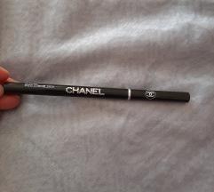Chanel bojica