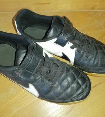 Nike tenisice 37,5 original
