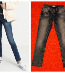 Pepe Jeans - Vera - 26/32 (36 / 38)