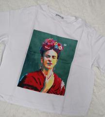 Stradivarius Frida majica