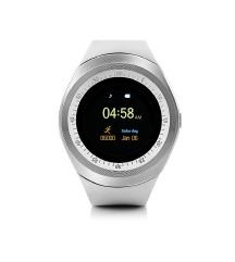 Smart watch NOVO NE KORIŠTENO