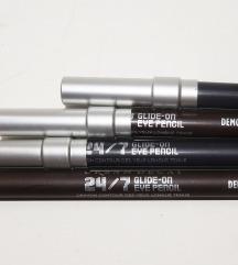 Lot Urban Decay olovke za oči