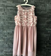 Rezz M&S svečana haljina