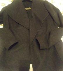 Jesensko-proljetna jaknica, predivna, M