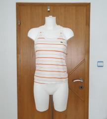 Lacoste majica, vel S