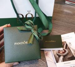 Pandora narukvica - original