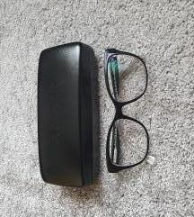 Ralph Lauren dioptrijske naočale - 0.75