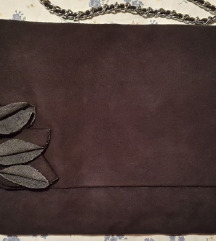 NaLa torba
