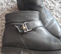 Patrizia Pepe čizme