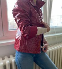 SNIŽENJE Vintage jakna