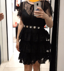 Liu jo haljina SNIŽENO