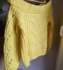 River island pulover