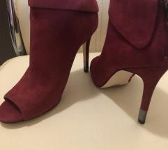 Guess cipele nove