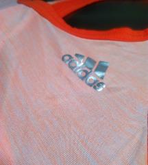 Adidas climalite- danas 50kn!!