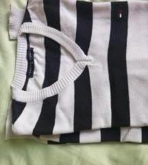 T.Hilfiger pulover snižen 80kn