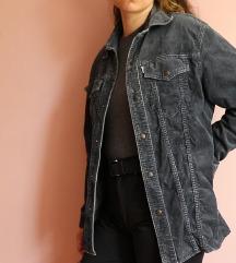 vintage levi's jakna od samta
